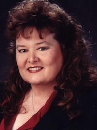 Author Augustina Van Hoven
